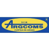 Magazin Argcoms SCM